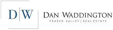 Dan Waddington | RE/MAX 2000 Realty Ltd. Logo